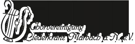 Liederkranz Marbach