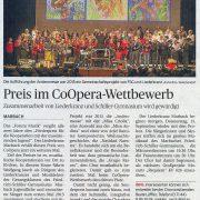 CVLM-Coopera Preis Ankündigung LKZ150914