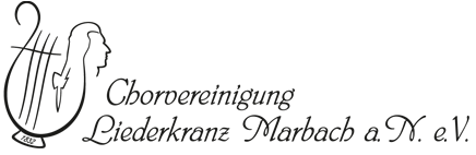 Chorvereinigung Liederkranz Marbach a.N. e.V.